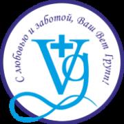 (c) Vet-group.ru